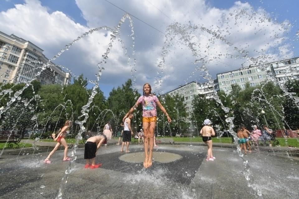С середины октября 2020 года власти РФ начали реализовывать план по обеспечению водоснабжения Республики Крым и Севастополя