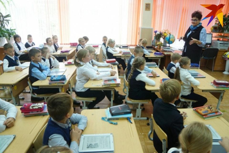 Помимо прочего, школа должна быть доступна для инвалидов всех групп мобильности.
