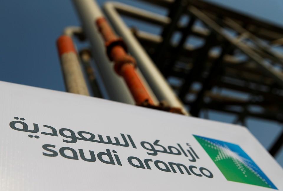 Хакеры потребовали от Saudi Aramco выкуп в 50 миллионов долларов после утечки данных