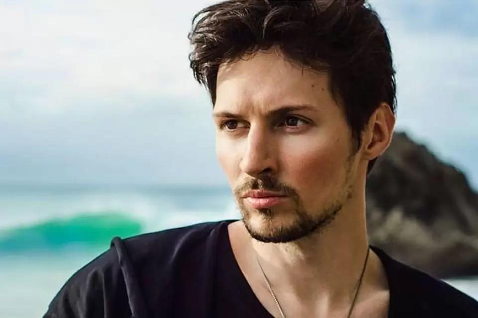 Дуров заявил, что знал о потенциальной слежке за его телефоном с 2018 года