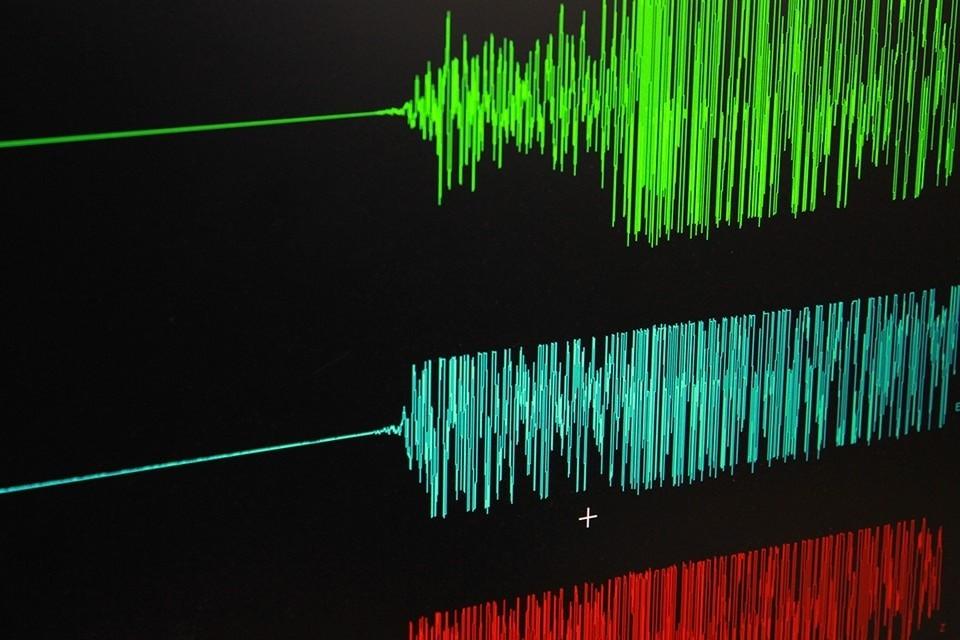 Землетрясение в Бурятии 22 июля 2021: эпицентр был на границе с Монголией