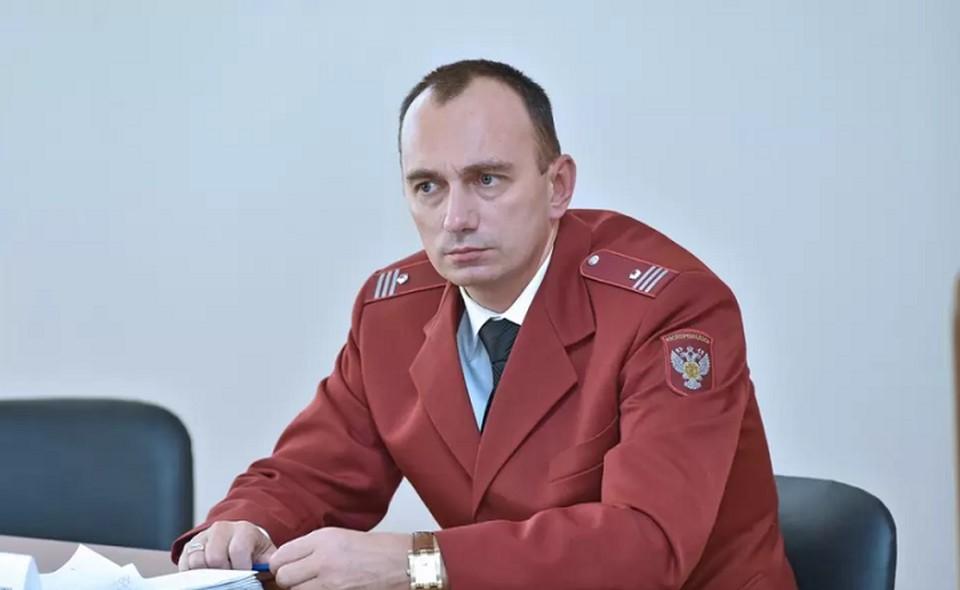 Виталий Костарев сообщил, что в регионе от коронавируса должно быть привито пости 1.2 млн человек.