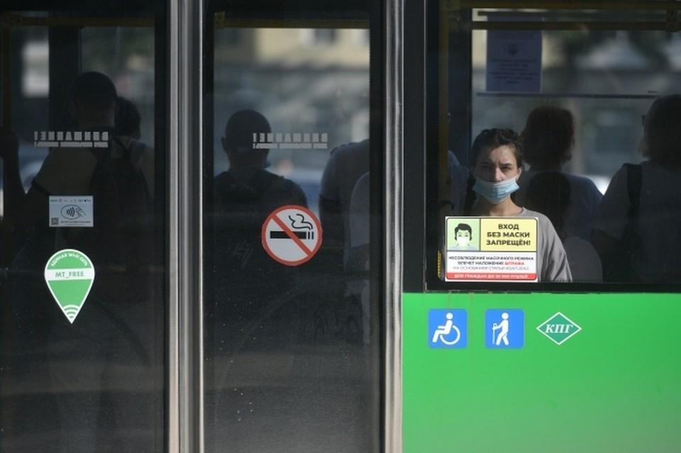 В Коми первый компонент вакцины уже получили почти 180 тысяч человек
