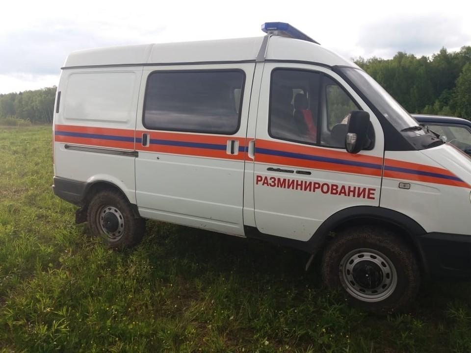фото с сайта МЧС России по Тульской области