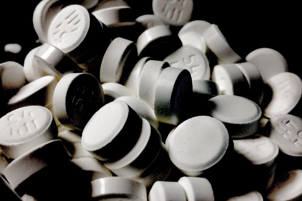Следователи возбудили уголовное дело за незаконный оборот наркотиков. Фото: Pixabay