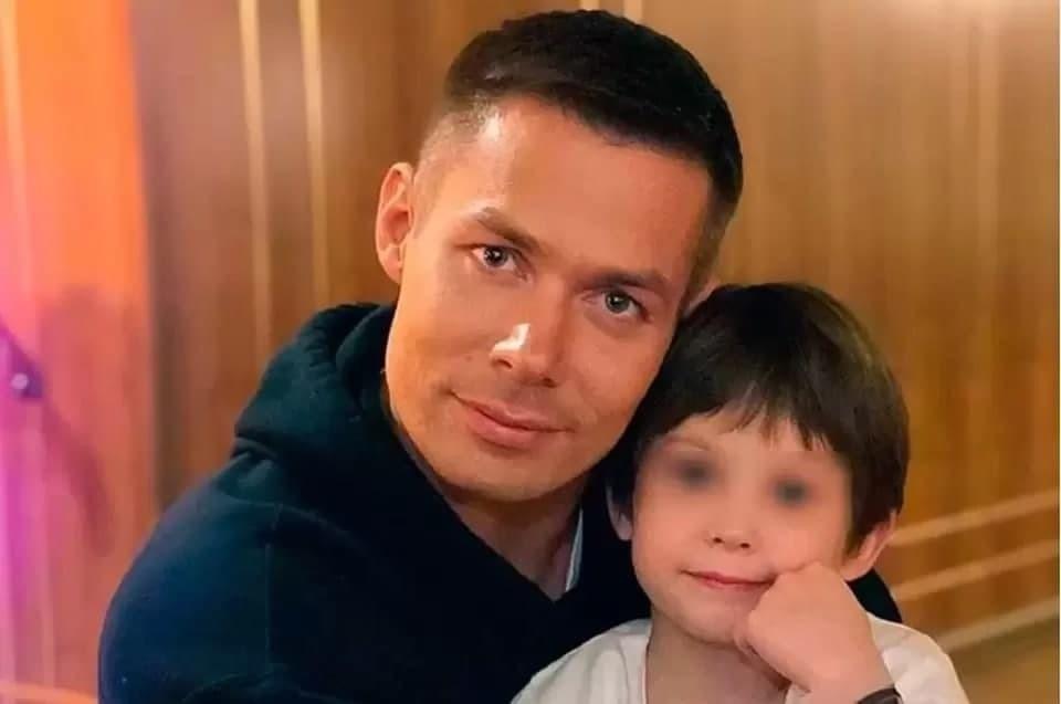 Стас Пьеха нанял адвоката, чтобы наказать обидчицу сына. Фото: СОЦСЕТИ