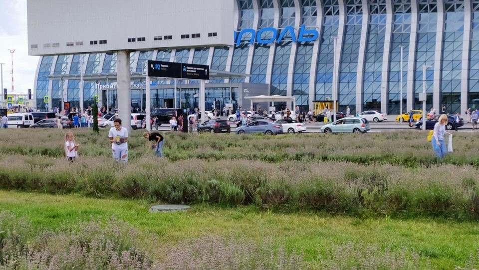 Фото: паблик ВКонтакте «Злой крымчанин»