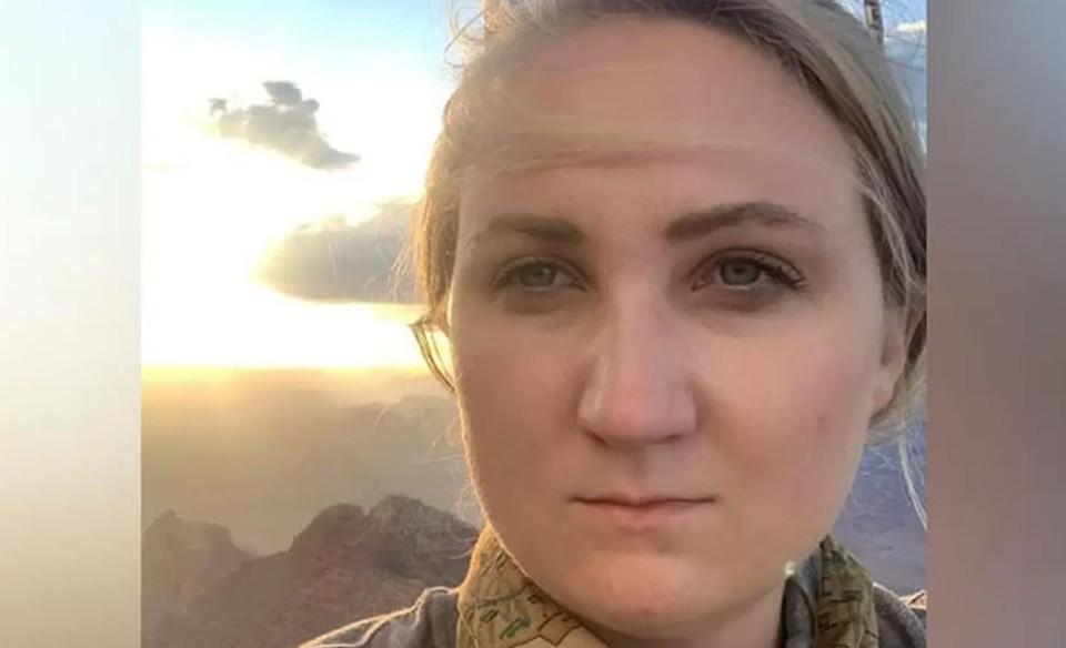 Убитую маньяком американку Кэтрин Сироу кремировали в Нижнем Новгороде.