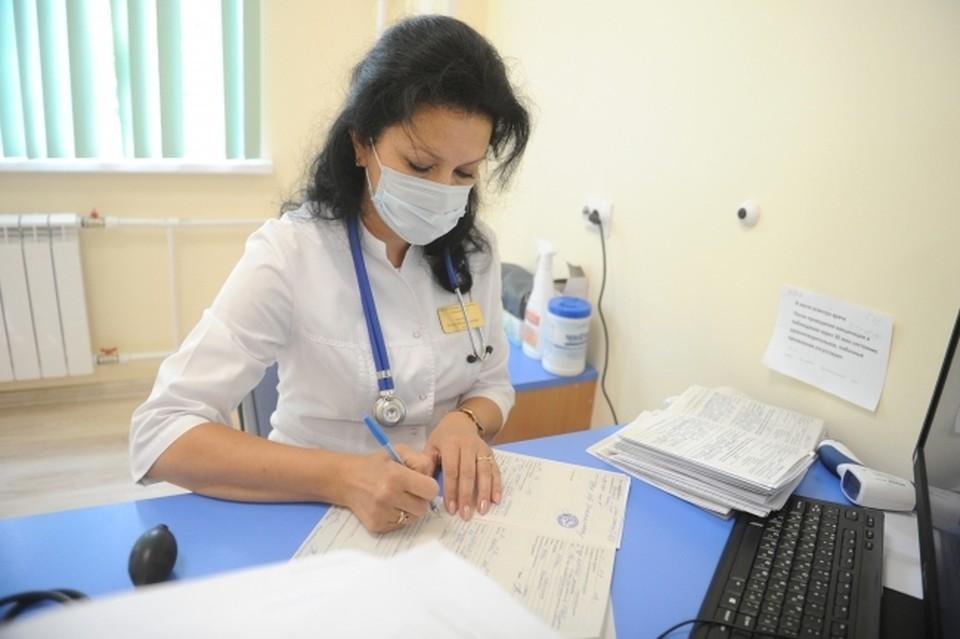 Коронавирус в Смоленской области, последние новости на 29 июля: суточная заболеваемость пошла на снижение
