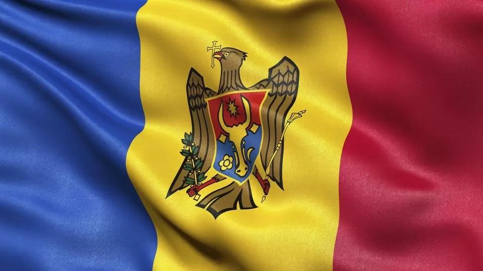 Посла Молдавии в России отозвали для консультаций после обвинений в домогательстве