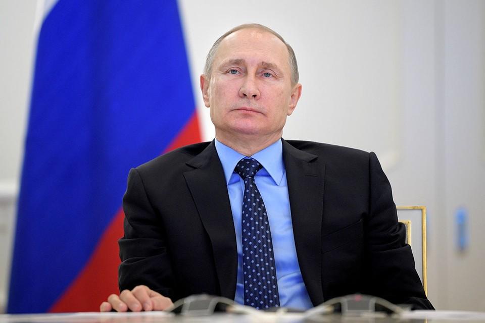 Обнародованы поручения Владимира Путина по итогам заседания Совета по стратегическому развитию и нацпроектам.