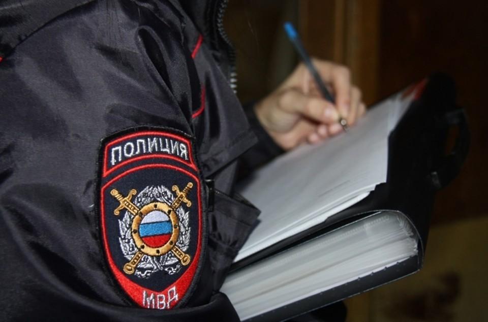 Оценку случившемуся дадут правоохранители. Фото: архив «КП»-Севастополь»