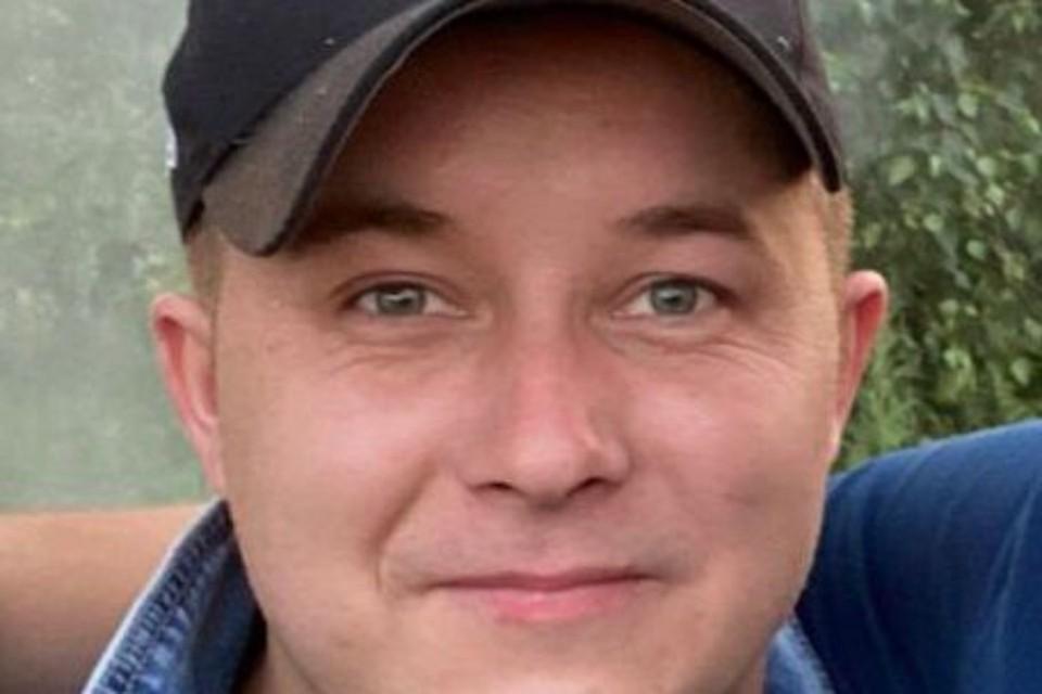 В Иркутске без вести пропал 29-летний мужчина