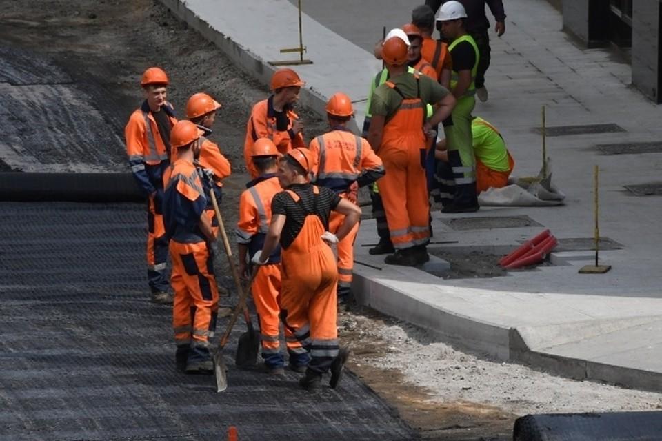 О ненадлежащем качестве дорог в Крыму следует сообщаться в подведомственное учреждение Министерства транспорта РК «Крымавтодор»