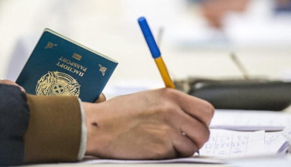 У казахстанцев возникли вопросы по поводу заполнения некоторых ответов, в Бюро нацстатистики дали пояснения