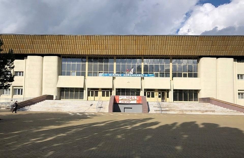 Билеты можно купить, лично придя в кассы одного из автовокзалов «Омскоблавтотранса». Фото: «Яндекс. Карты»