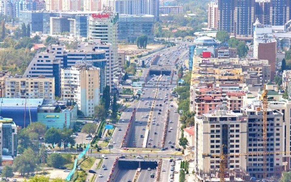 Только в Алматы за сутки выявлено более 1000 новых заболевших коронавирусом, а точнее - 1287 человек