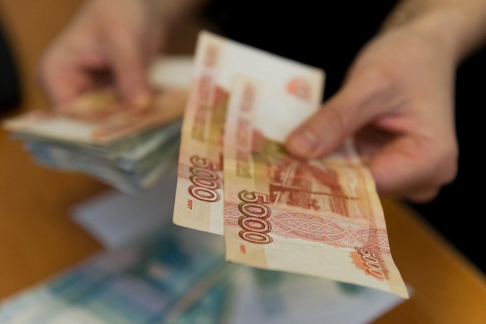 В Петербурге обещают выплатить деньги всем участникам Олимпиады и Паралимпиады в Токио, кто родом из Северной столицы.