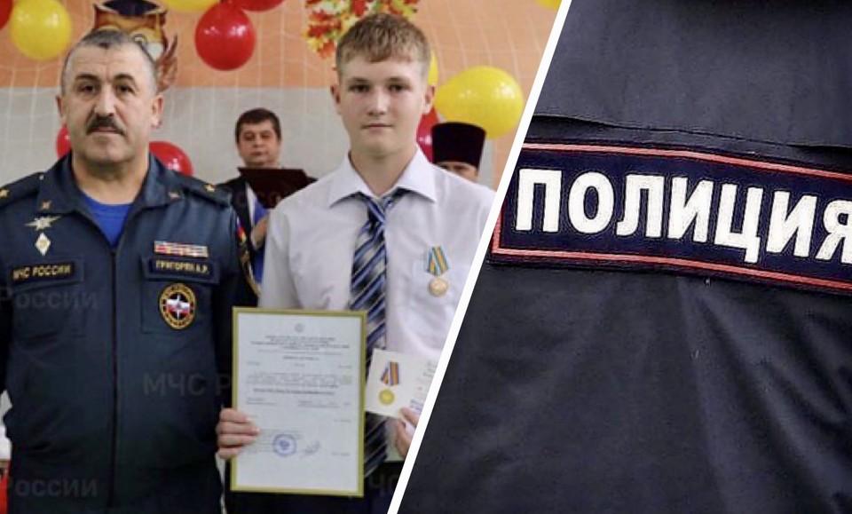 О главном к этому часу, сообщаем подробности. Фото: ГУ МЧС по Тверской области