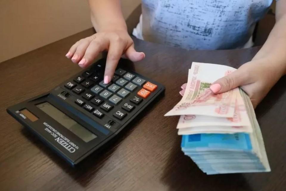 Первая выплата, как и раньше, будет производиться в течение 10 дней с даты получения Фондом сведений от работодателя
