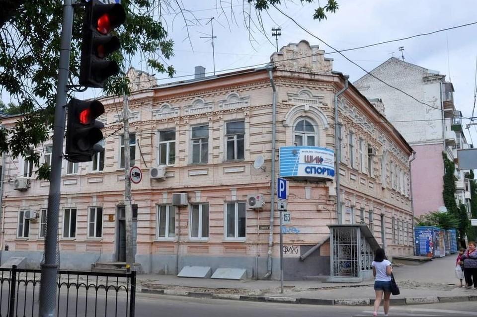 """Некоторые эксперты опасаются, что инициатива будет невыгодной жильцам расселяемых домов. Фото: группа """"Мой фасад"""" ВКонтакте"""