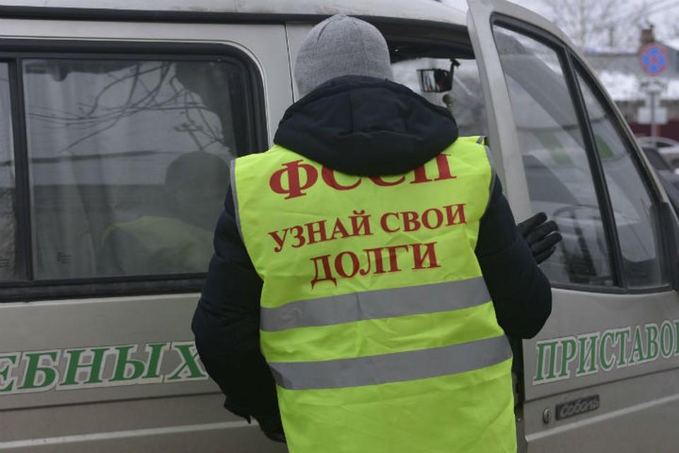 30 часов обязательных работ назначили жителю Бирюсинска за неуплату штрафа за пьяную езду