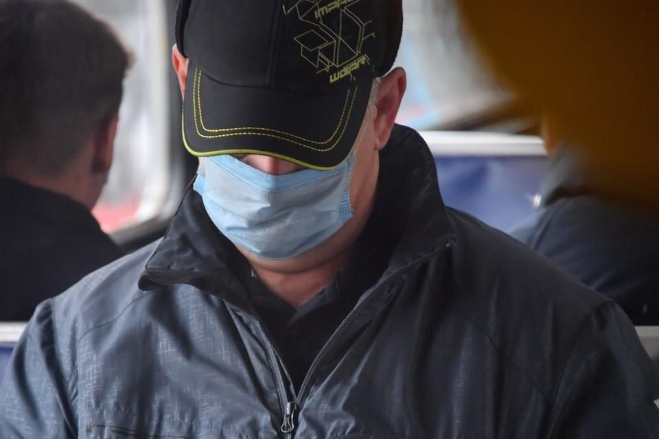 Полиция Южно-Сахалинска закончила расследование серии краж и грабежей