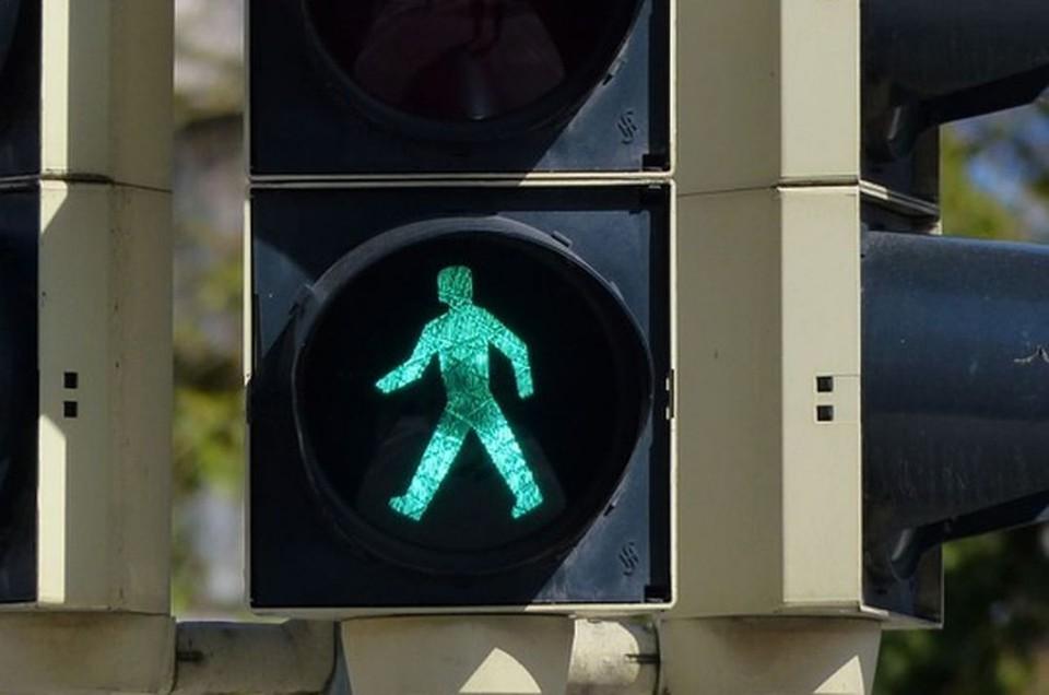 Будьте внимательны на дороге! Фото: архив «КП»-Севастополь»
