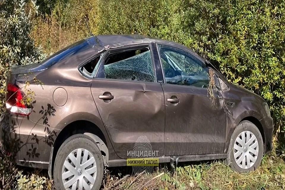 """Фото: паблик Вконтакте """"Инцидент. Нижний Тагил"""""""