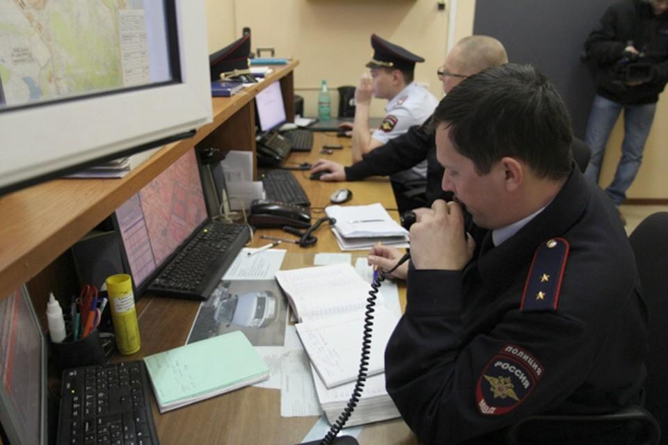 В Киселевске одноклассницы ушли в школу и до настоящего момента их местонахождение неизвестно. Фото: Юлия ПЫХАЛОВА.