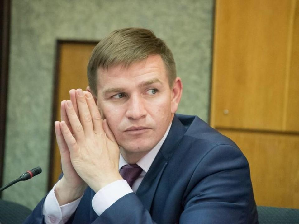 ЛДПР защищает интересы граждан России вот уже более 30 лет