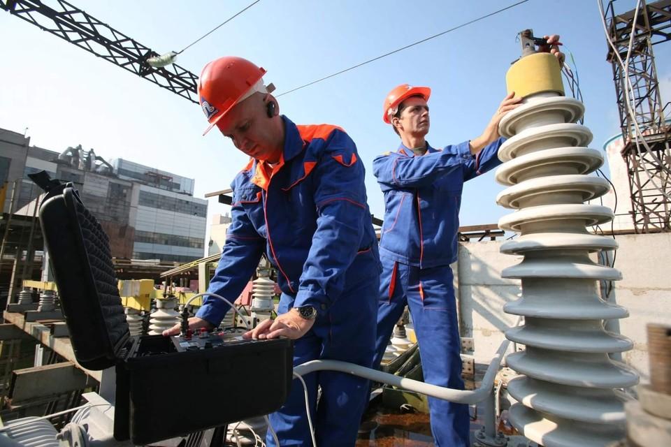 Ситуацию нормализуют до конца дня. Фото: архив «КП»-Севастополь»