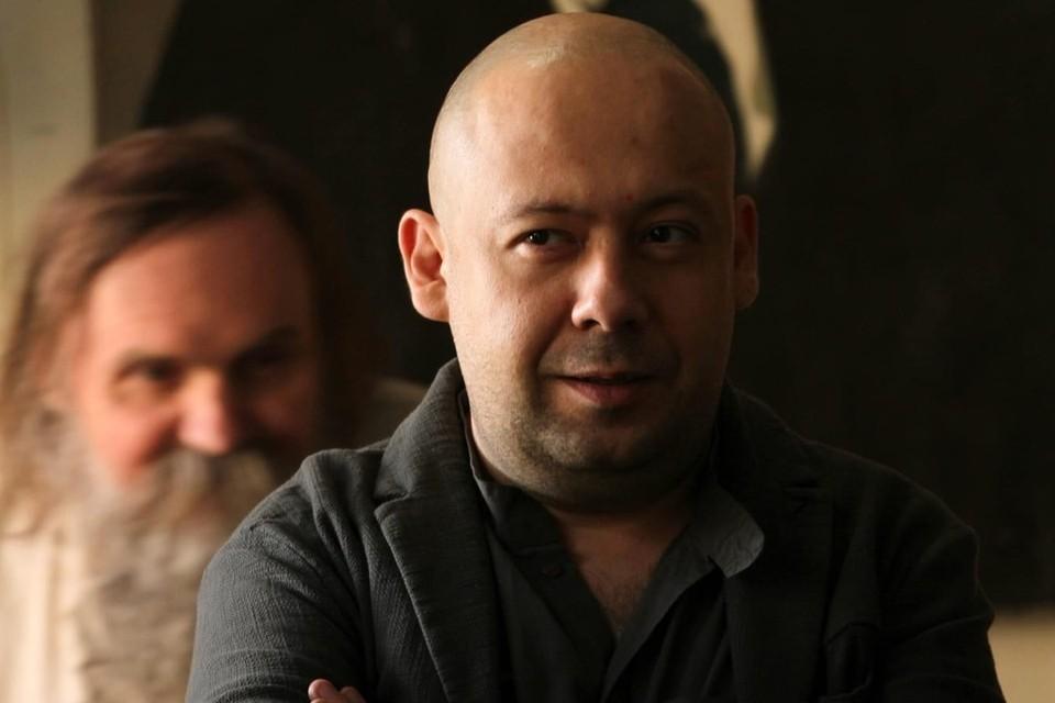 Сценаристы фильма «Дело» - Алексей Герман-младший и Мария Огнева.