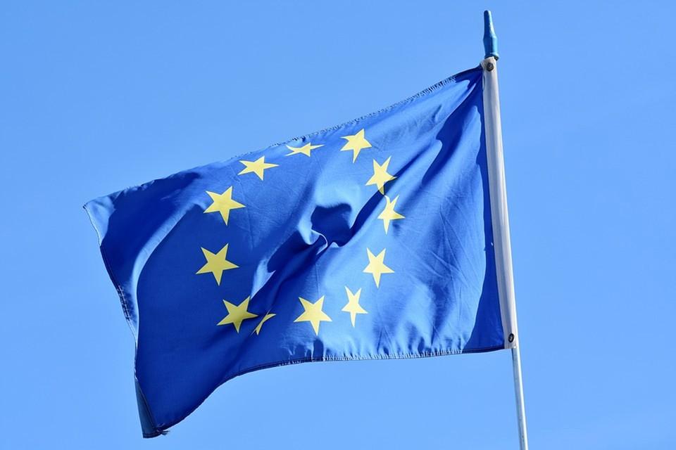 Представительство Евросоюза заявило демарш МИД Беларуси из-за наплыва мигрантов. Фото: pixabay