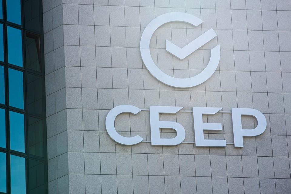 Завод по изготовлению тротуарной плитки «Поревит» открылся в Ялуторовске при поддержке Сбербанка. Фото - Сбер.