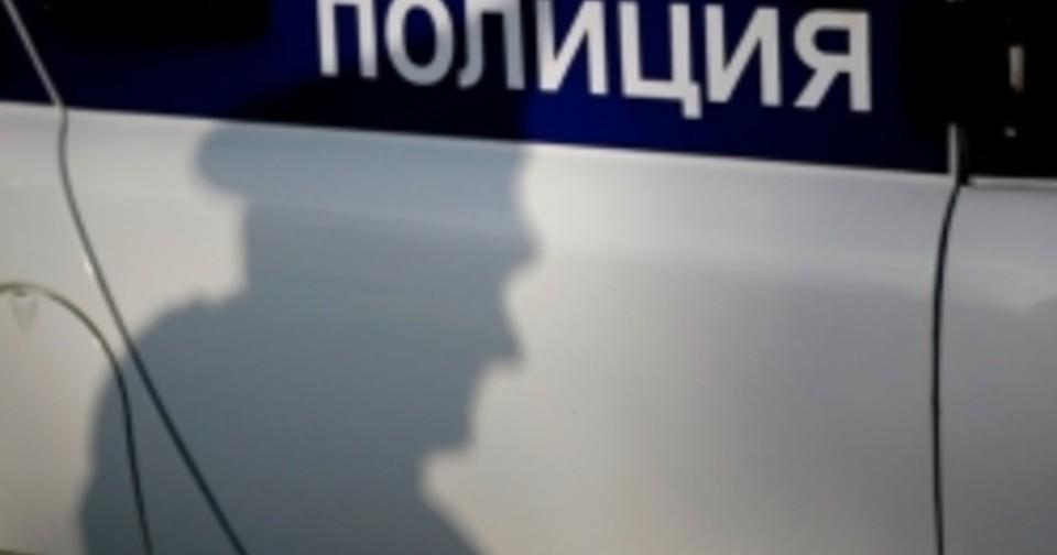 Лучшего участкового Воронежской области определят в середине октября.