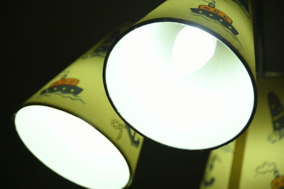 Где в Туле не будет света завтра, 10 сентября: публикуем список адресов