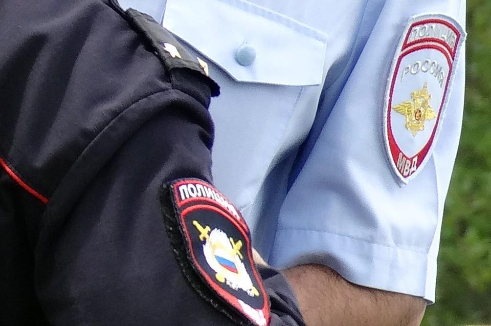 Кражи, наркотики, грабежи: за сутки в Югре зарегистрировано 60 преступлений