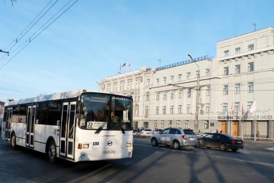 Зрителей развезут на 30 автобусах.