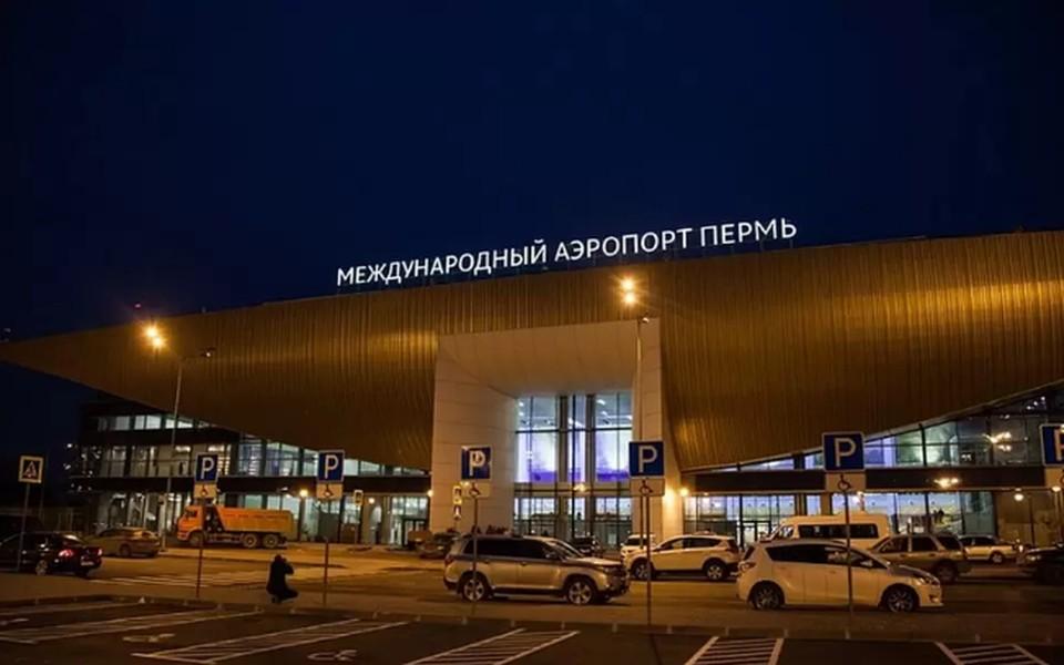 Документ со списком новых авианаправлений опубликован на сайте Росавиаци