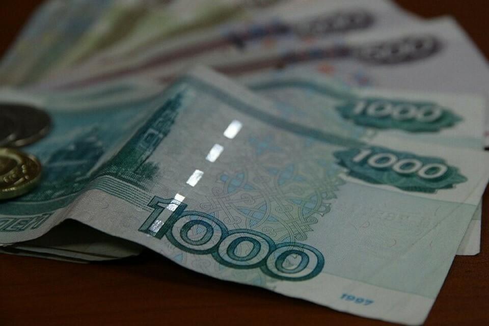 Приставы арестовали 15 автомобилей и взыскали 450 тысяч рублей долгов за сутки в Новороссийске
