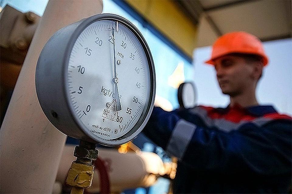 Октябрьский фьючерс в Евросоюзе превысил 740 долларов за тысячу кубометров