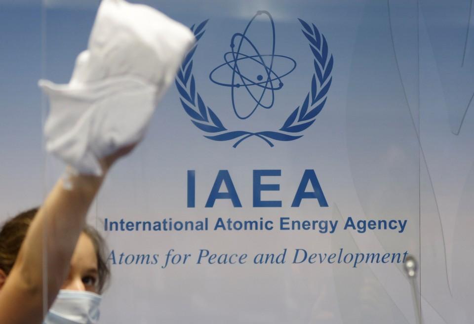 Эксперты считают, что Тегеран практически накопил требуемый для создания боеголовки объем обогащенного урана