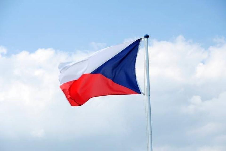 В Чехии будет решаться вопрос, останется Франчетти задержанным или выйдет на свободу