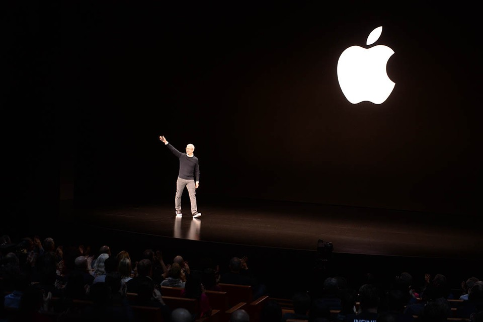 Во вторник, 14 сентября 2021, Apple проводит презентацию новой линейки смартфонов, которая получит ряд нововведений.