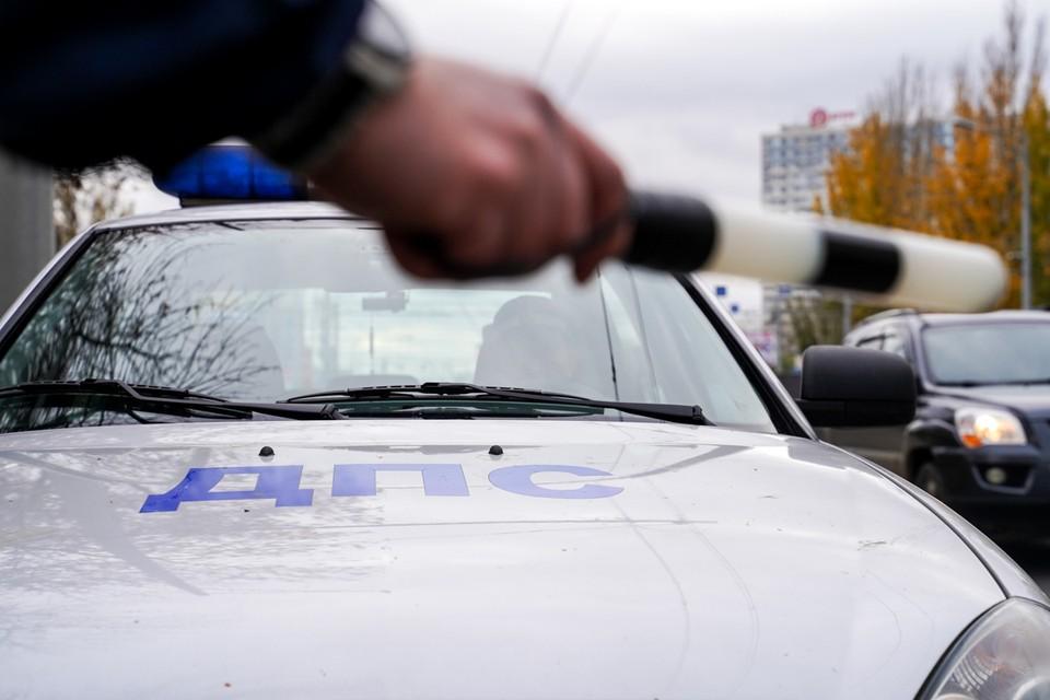 Пьяному дебоширу теперь грозит уголовно преследование за нападение на полицейского