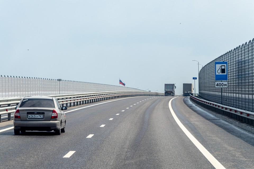 Дорожный ремонт в Приморье распланируют на 3 года вперед