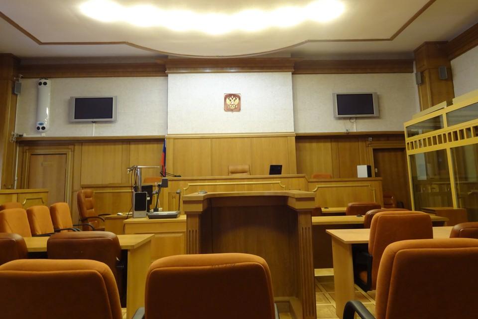 Житель Муравленко получил срок за издевательства над женой
