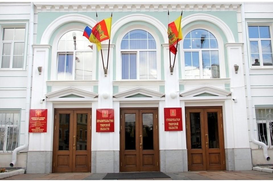В областном правительстве приняли решение выделить средства на замену лифта в больнице в Козлове.