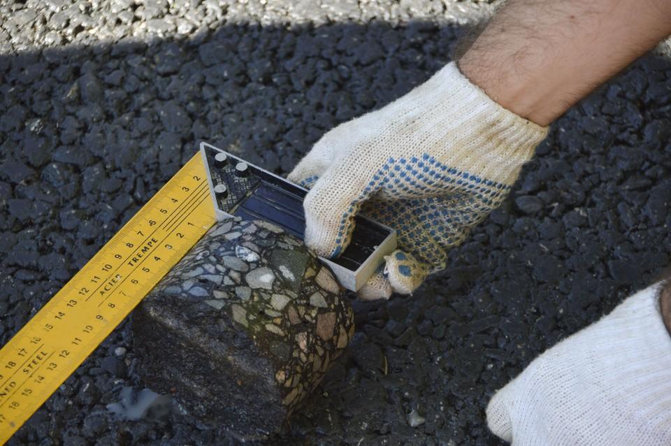 В Твери дороги отремонтированы на 85% Фото: администрация Твери